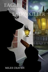 Eagle and the Lady Killer PDF