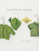 Kindred Knits PDF