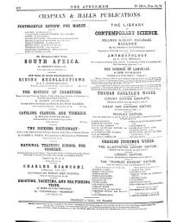 The Athen Um Book PDF