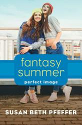Fantasy Summer Book PDF