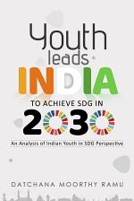 Youth Leads India to Achieve SDG in 2030