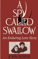 A Spy Called Swallow