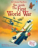 See Inside First World War