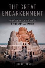 The Great Endarkenment