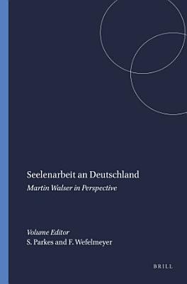 Seelenarbeit an Deutschland PDF