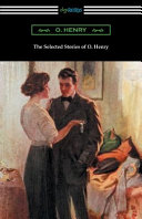 The Selected Stories of O  Henry PDF