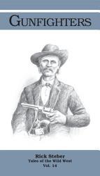Gunfighters Book PDF