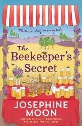 The Beekeeper S Secret Book PDF