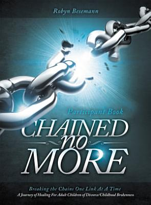 Chained No More PDF