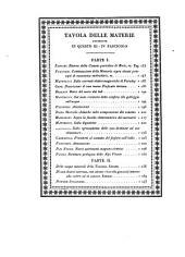 Annali Delle Scienze Del Regno Lombardo-Veneto Opera Periodica Di Alcuni Collaborati: Volume 12
