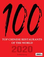 100 Top Chinese Restaurants of the World(2020)