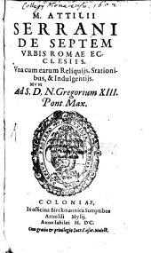 Auberti Miraei Elogia illustrium Belgii Scriptorum