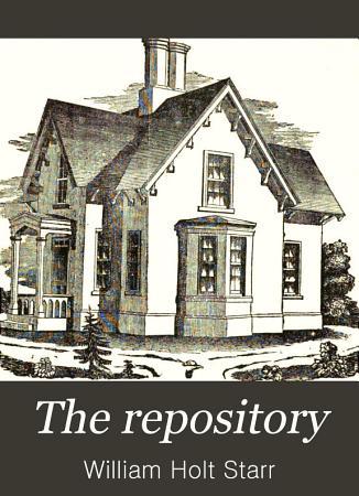 The Repository PDF