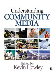 Understanding Community Media Book PDF