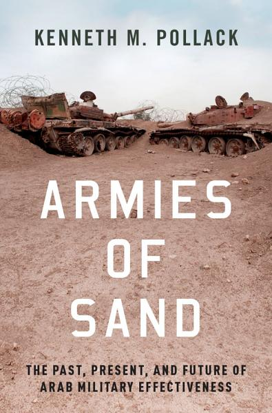 Download Armies of Sand Book