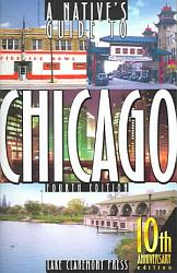 A Native S Guide To Chicago Book PDF