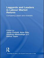 Laggards and Leaders in Labour Market Reform PDF