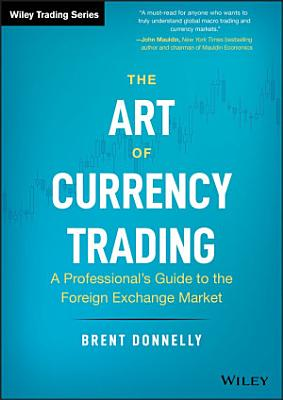 The Art of Currency Trading PDF