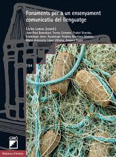 Las feromonas de la manzana: El valor educativo de la dirección escolar