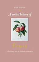 A Potted History of Fruit PDF