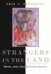 Strangers In The Land Book PDF