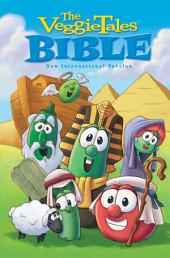 NIrV, The VeggieTales Bible, eBook