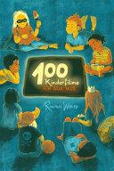 100 Kinderfilme f  r alle Tage