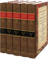 Blackstone's Commentaries: With Notes of Reference to the Constitution and Laws, of the Federal Government of the United States, and of the Commonwealth of Virginia: With an Appendix to Each Volume, Containing Short Tracts Upon Such Subjects as Appeared Necessary to Form a Connecte