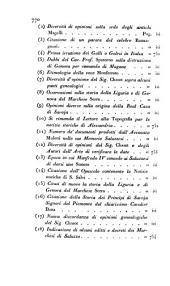 Corografia fisica, storica e statistica dell'Italia e delle sue isole corredata di un atlante