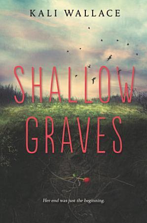 Shallow Graves PDF