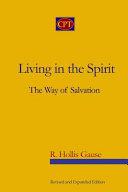 Living in the Spirit PDF