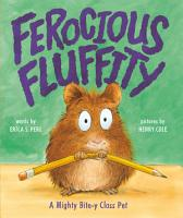 Ferocious Fluffity PDF