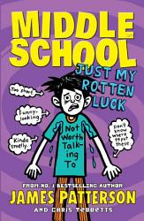 Just My Rotten Luck Book PDF
