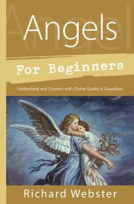 Angels for Beginners PDF