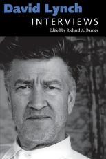 David Lynch PDF