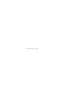 Metallwirtschaft  metallwissenschaft  metalltechnik PDF