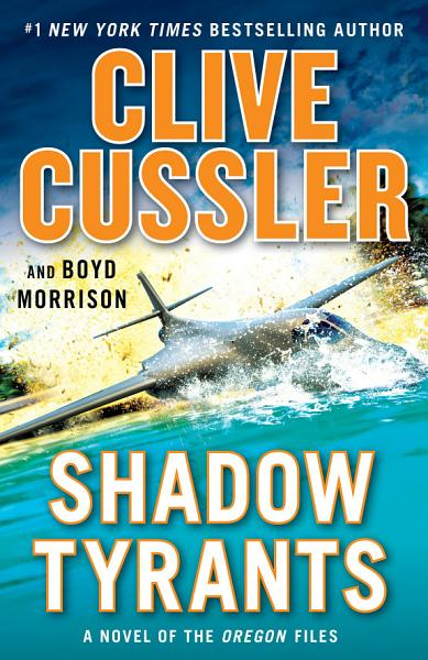 Download Shadow Tyrants Book