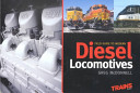 Field Guide to Modern Diesel Locomotives