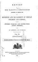 Appendix PDF