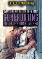 Everything You Need to Know About Confronting Violence Against Women PDF