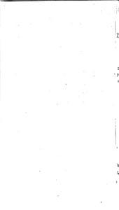 Istoria [sic] del reinado de Felipe II, rei de España: Volumen 2