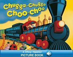 Chugga Chugga Choo Choo PDF