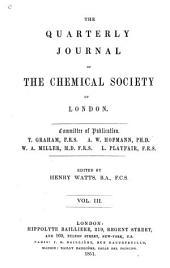 Journal: Volumes 3-4