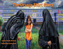 Download The Orange Shirt Story Book