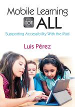 Mobile Learning for All