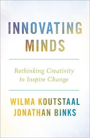 Innovating Minds PDF