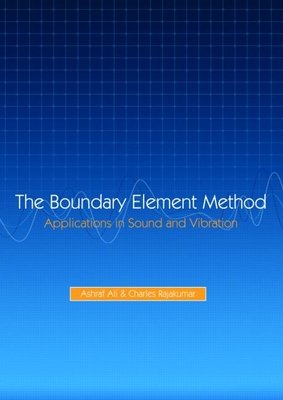 The Boundary Element Method