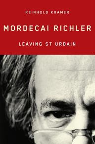 Mordecai Richler PDF