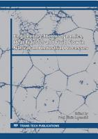 Engineering Thermodynamics  Heat Transfer and Fluid Flow in Natural and Industrial Processes PDF