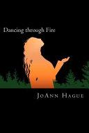 Dancing Through Fire PDF